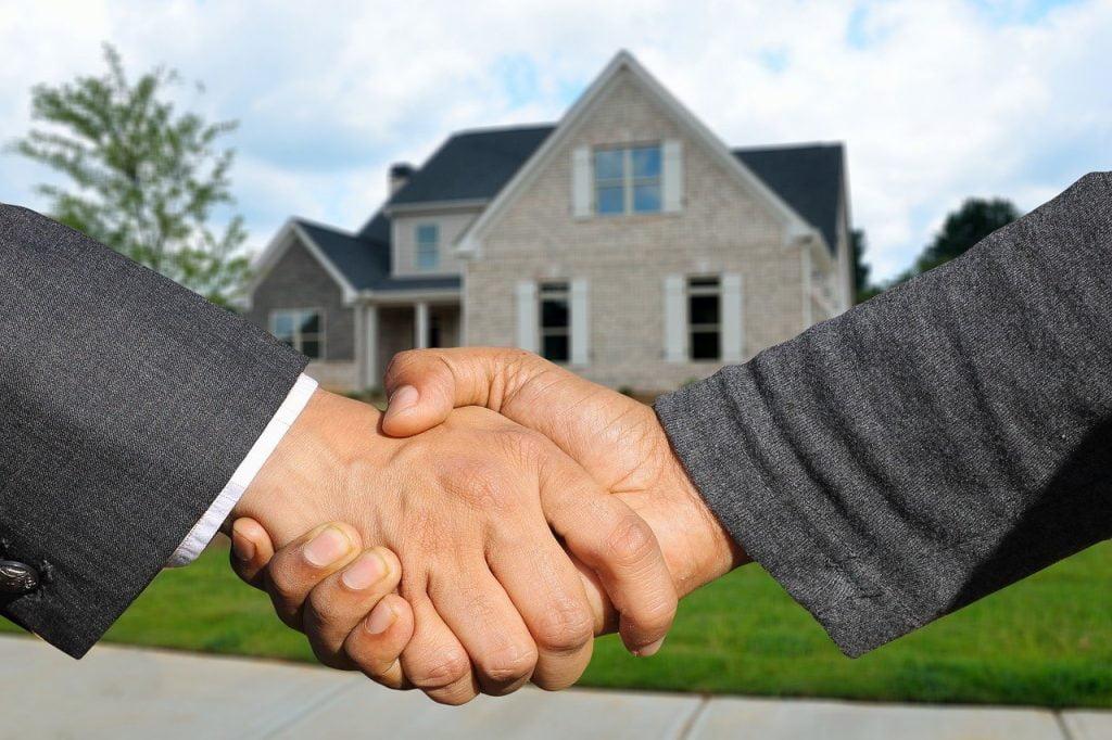 Assurance habitation : quelques conseils pour bien la choisir